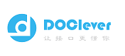 DOCleve